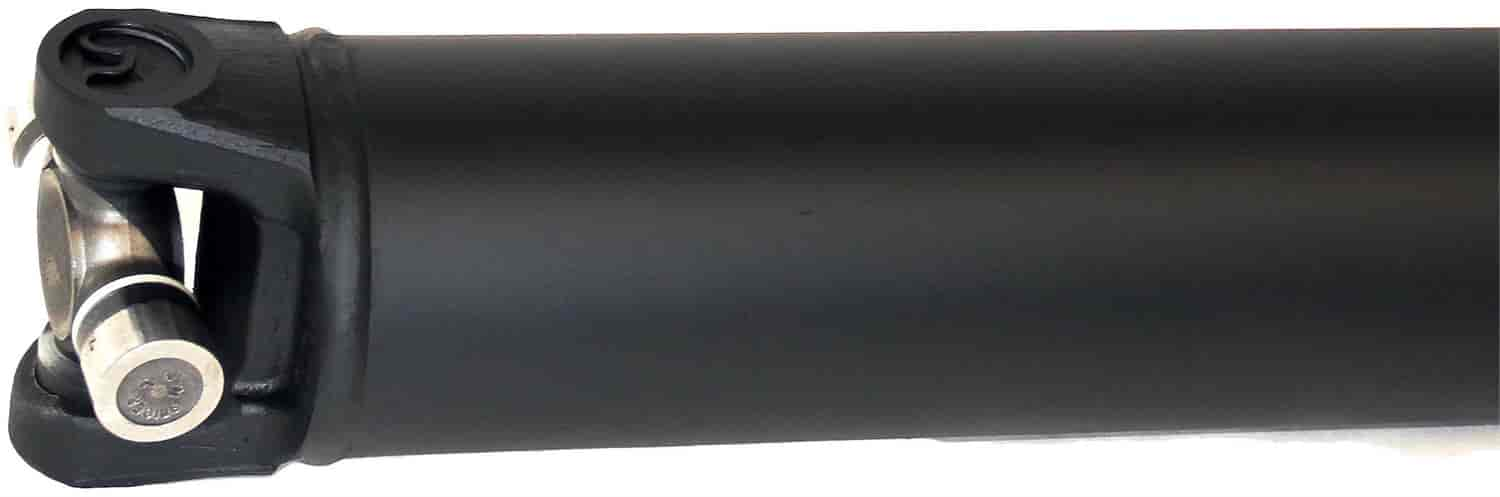 Dorman Products 936-411