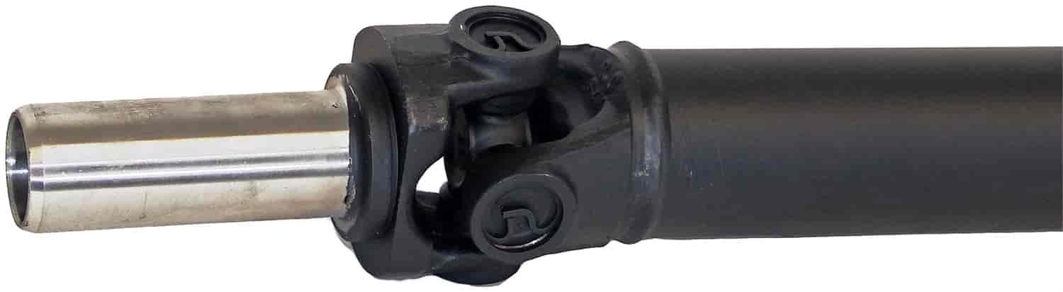 Dorman Products 936-503