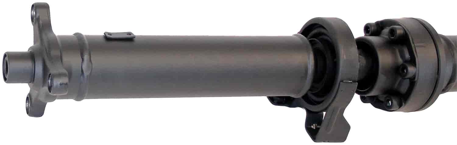 Dorman Products 936-603
