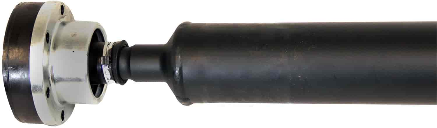 Dorman Products 936-669