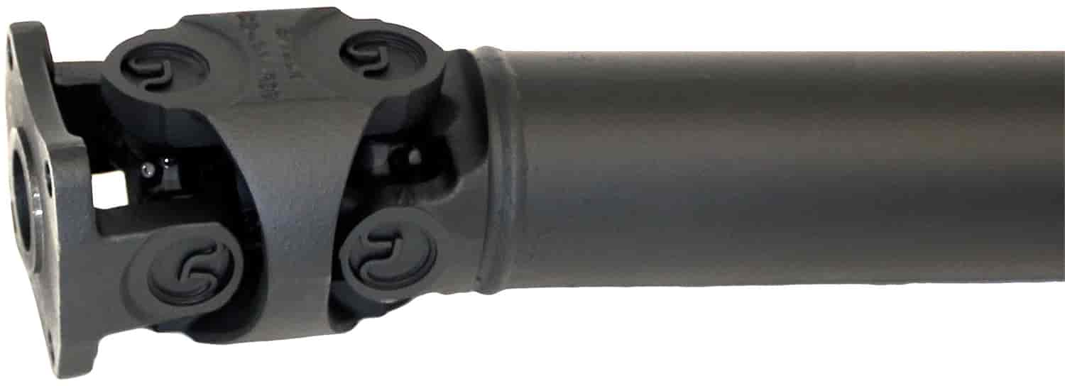 Dorman Products 936-714