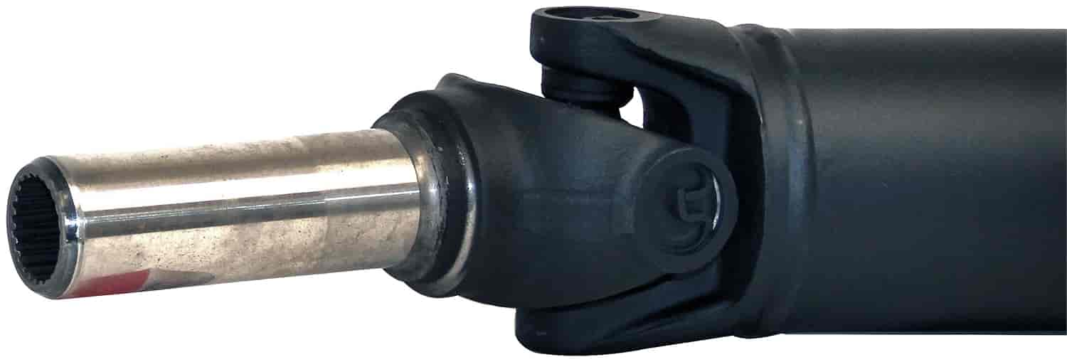 Dorman Products 936-776