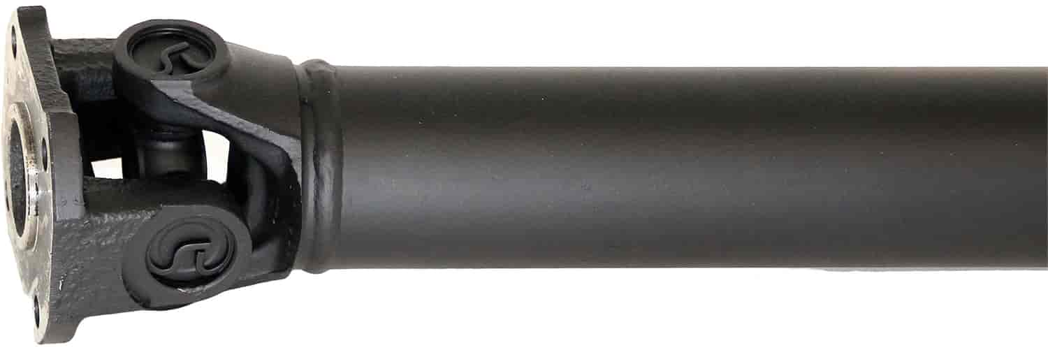 Dorman Products 936-780