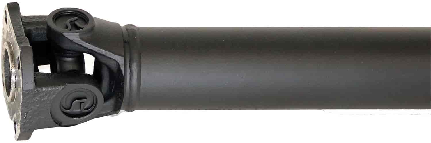 Dorman Products 936-787