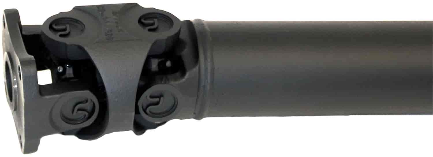 Dorman Products 936-794