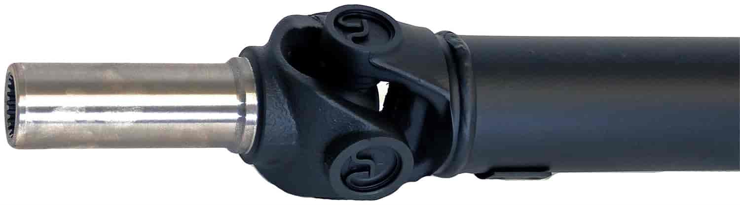Dorman Products 936-795