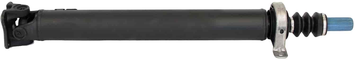 Dorman Products 936-817
