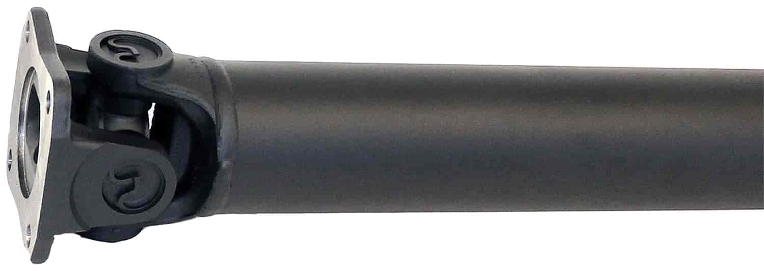 Dorman Products 936-857
