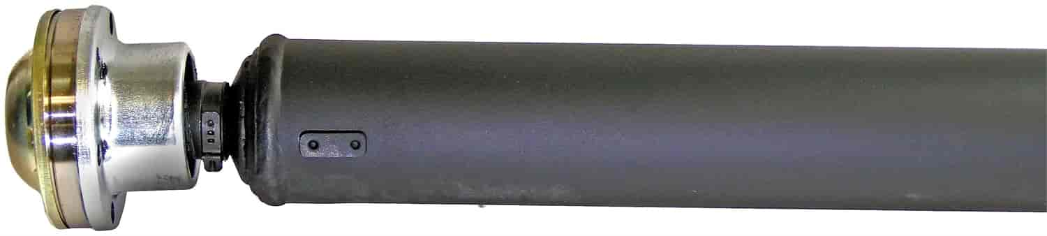 Dorman Products 936-879