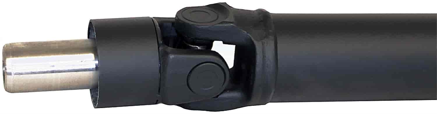 Dorman Products 936-902