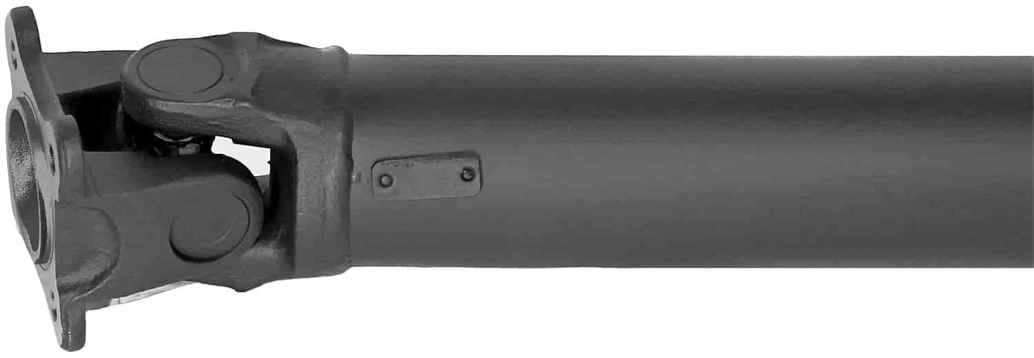 Dorman Products 936-917
