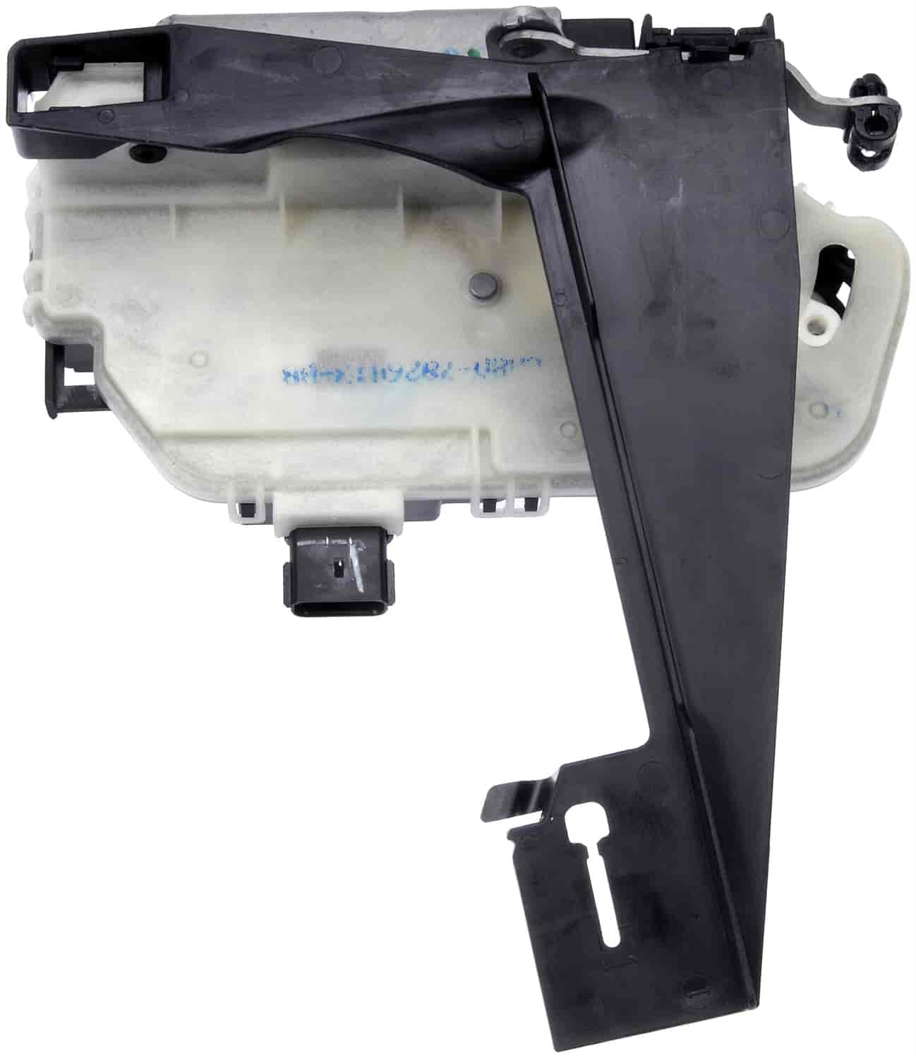 Dorman Products 937-652