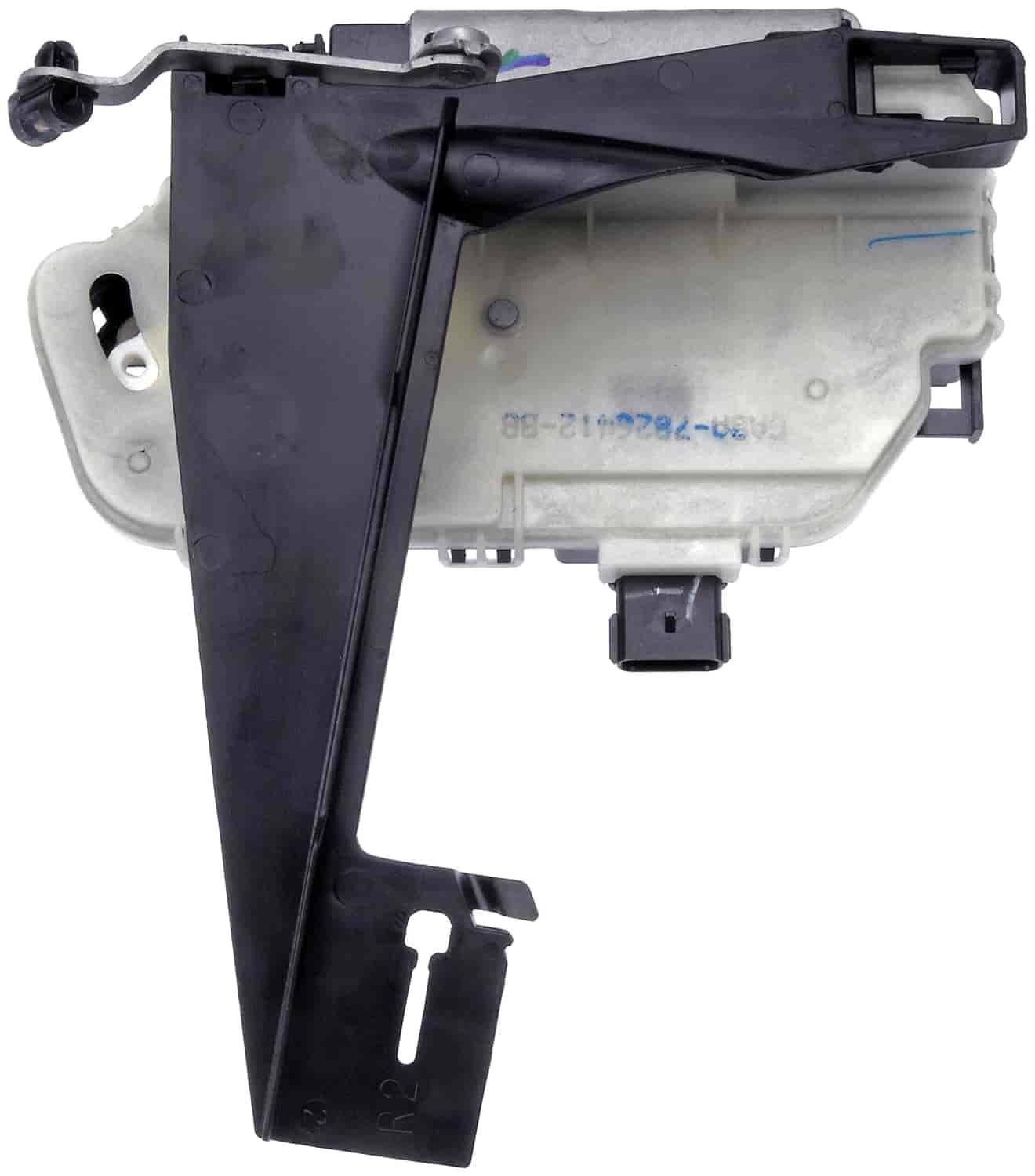 Dorman Products 937-653
