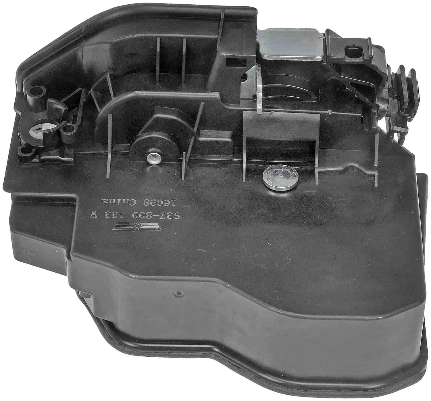 Dorman Products 937-800