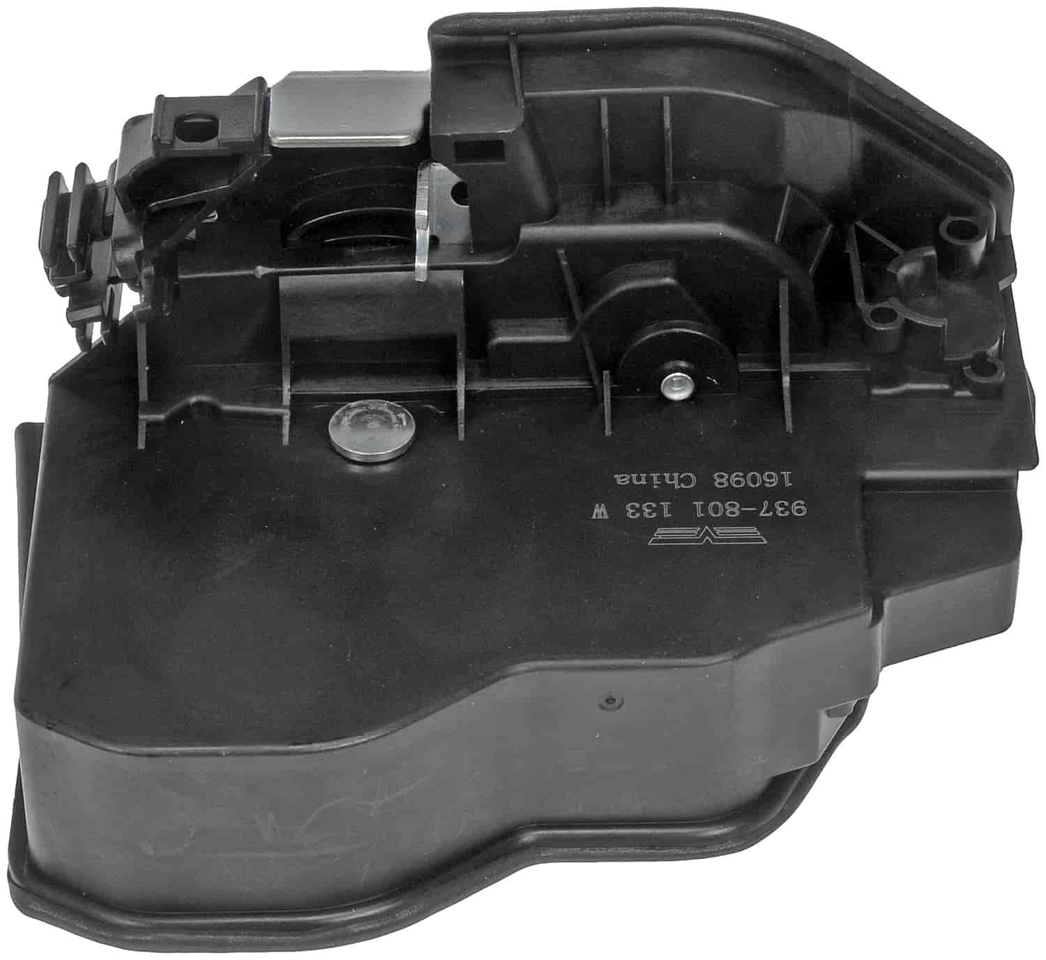 Dorman Products 937-801
