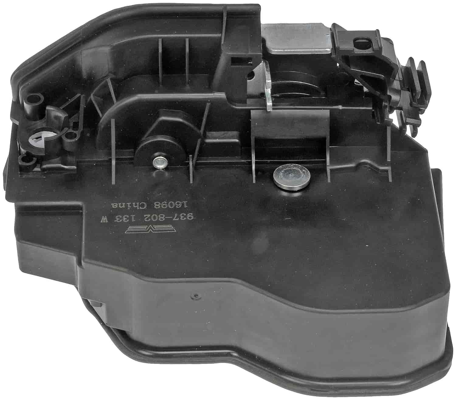 Dorman Products 937-802