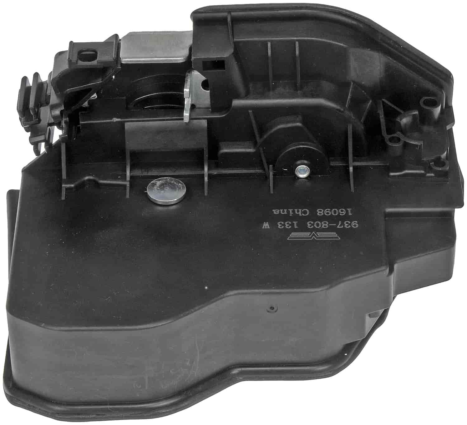 Dorman Products 937-803