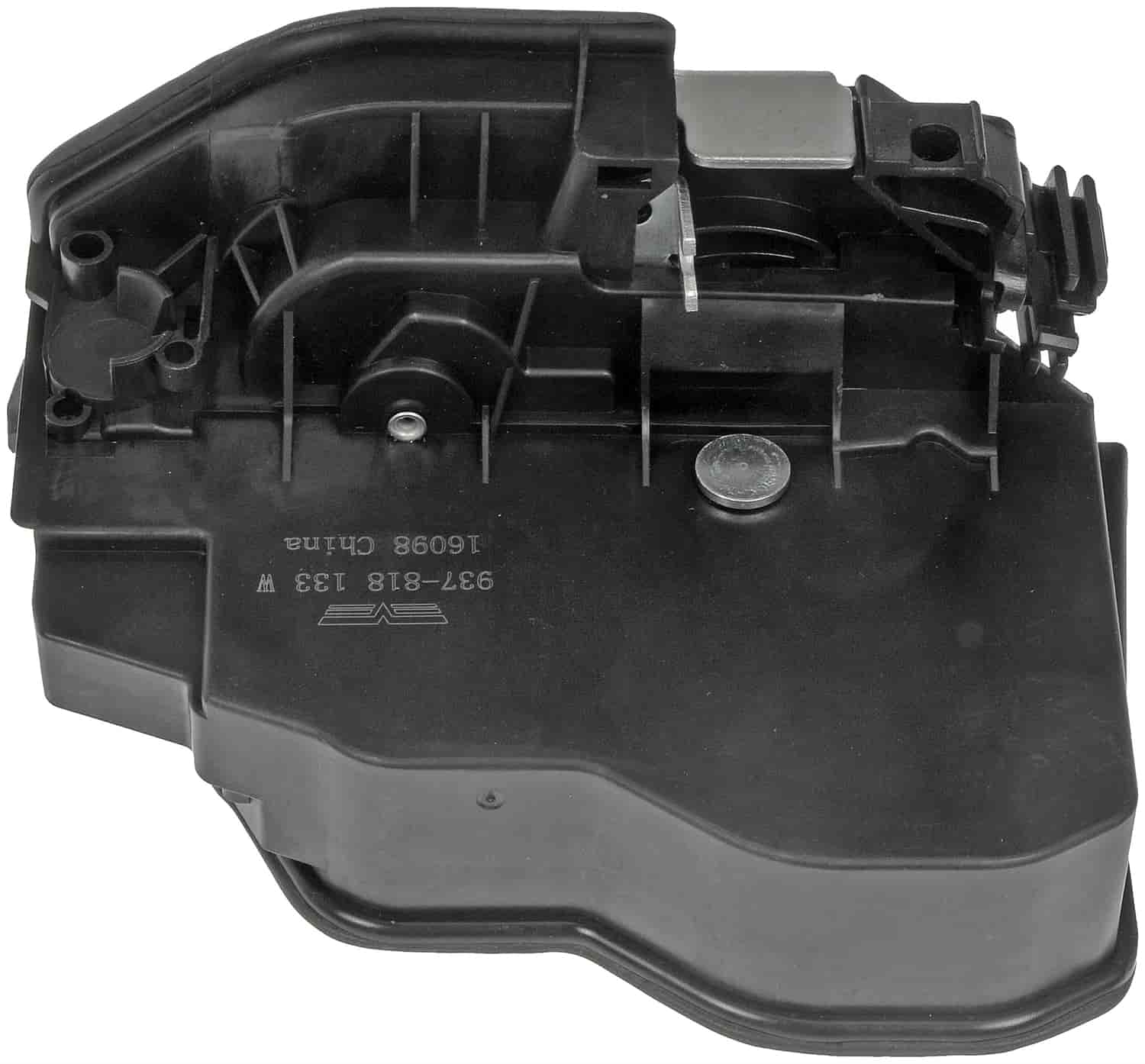 Dorman Products 937-818
