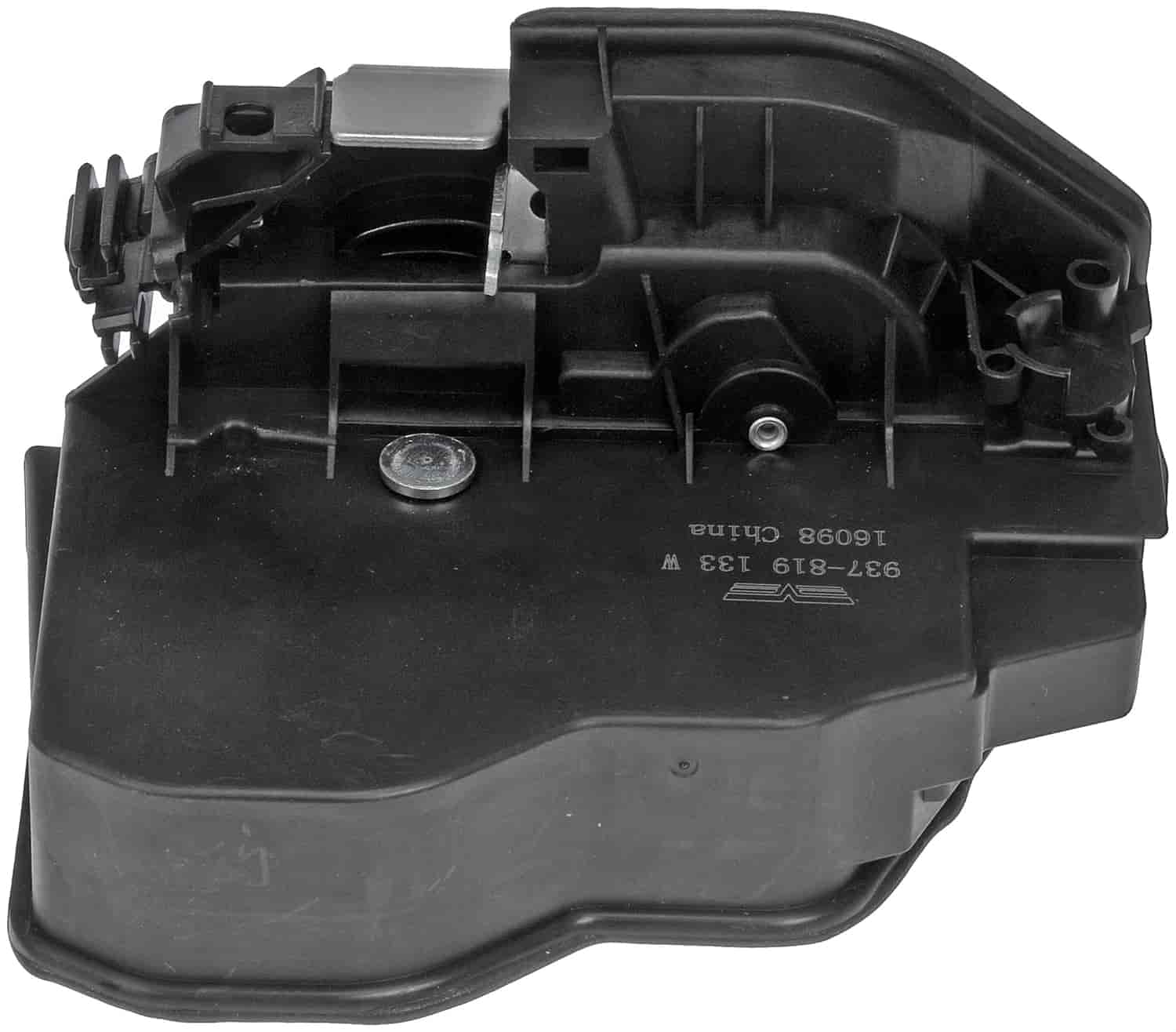 Dorman Products 937-819