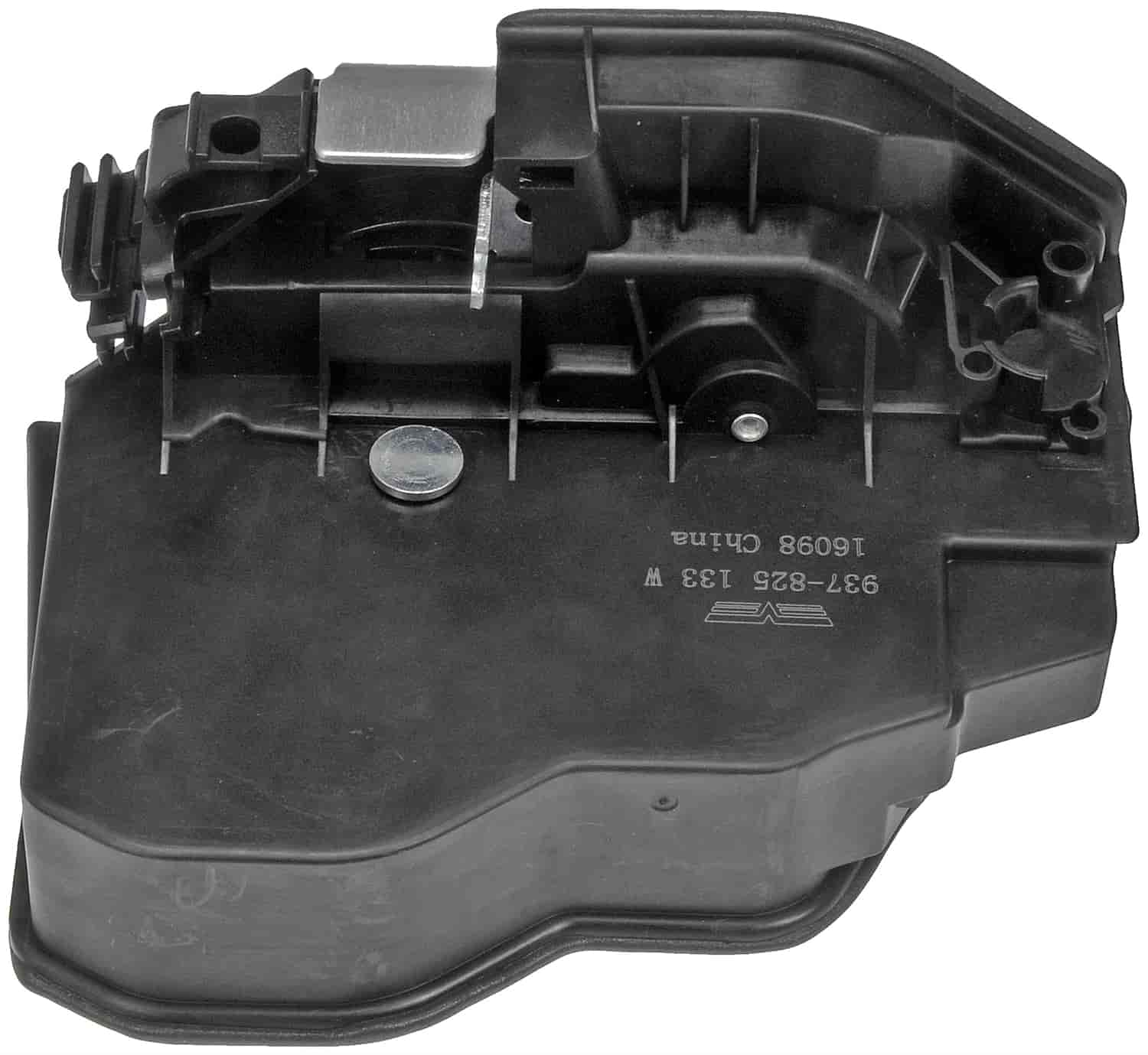 Dorman Products 937-825