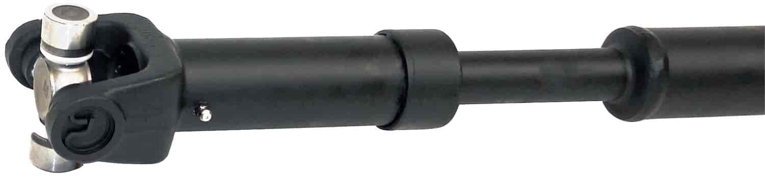 Dorman Products 938-132