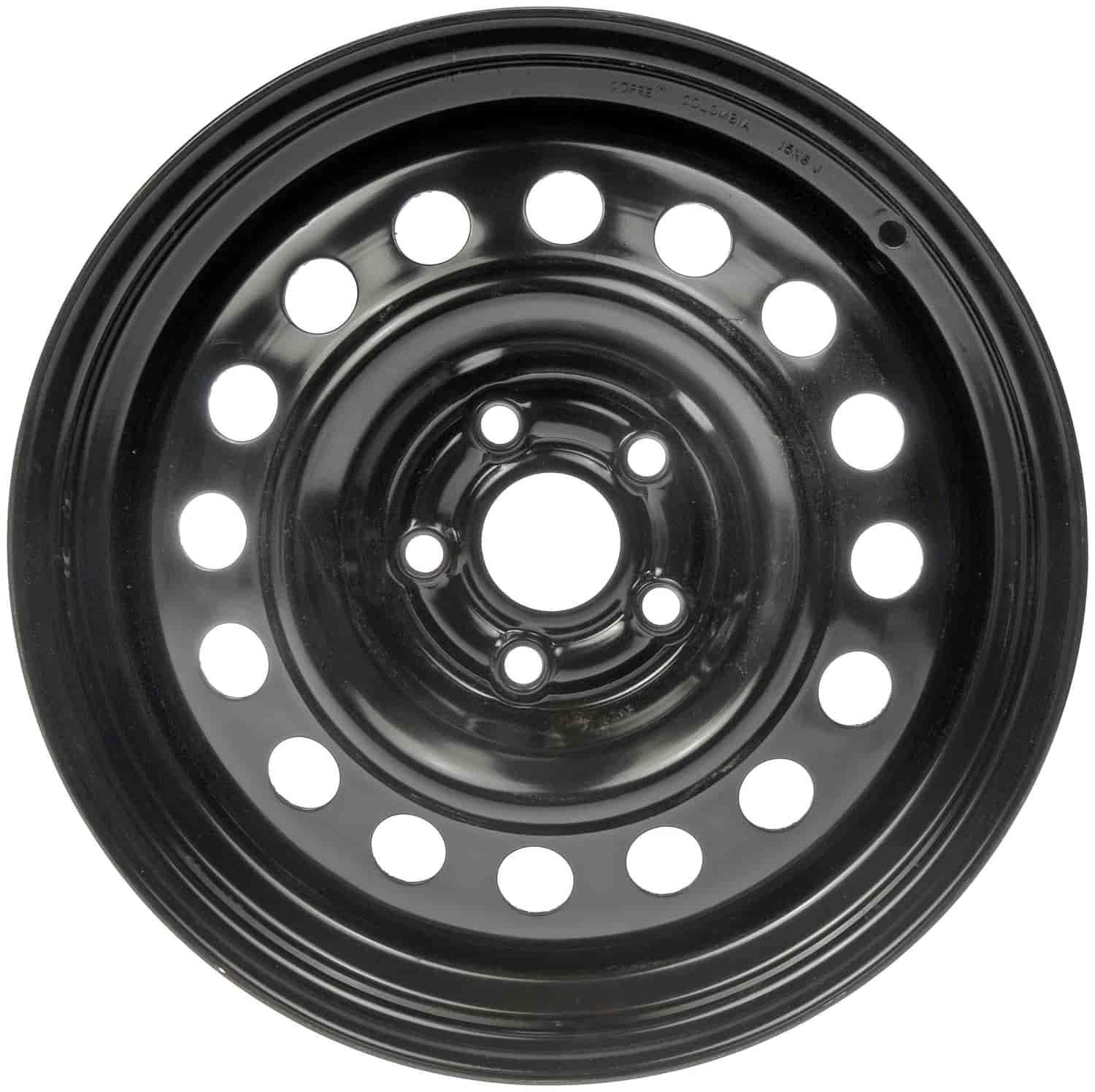 Dorman Products 939-104