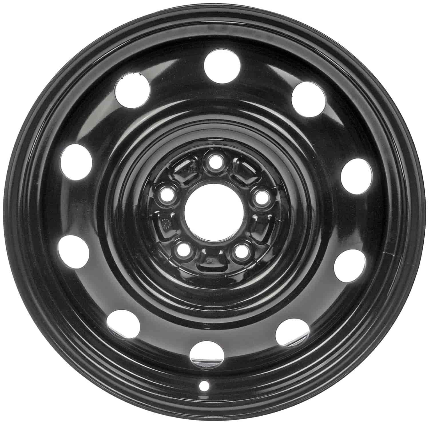 Dorman Products 939-157