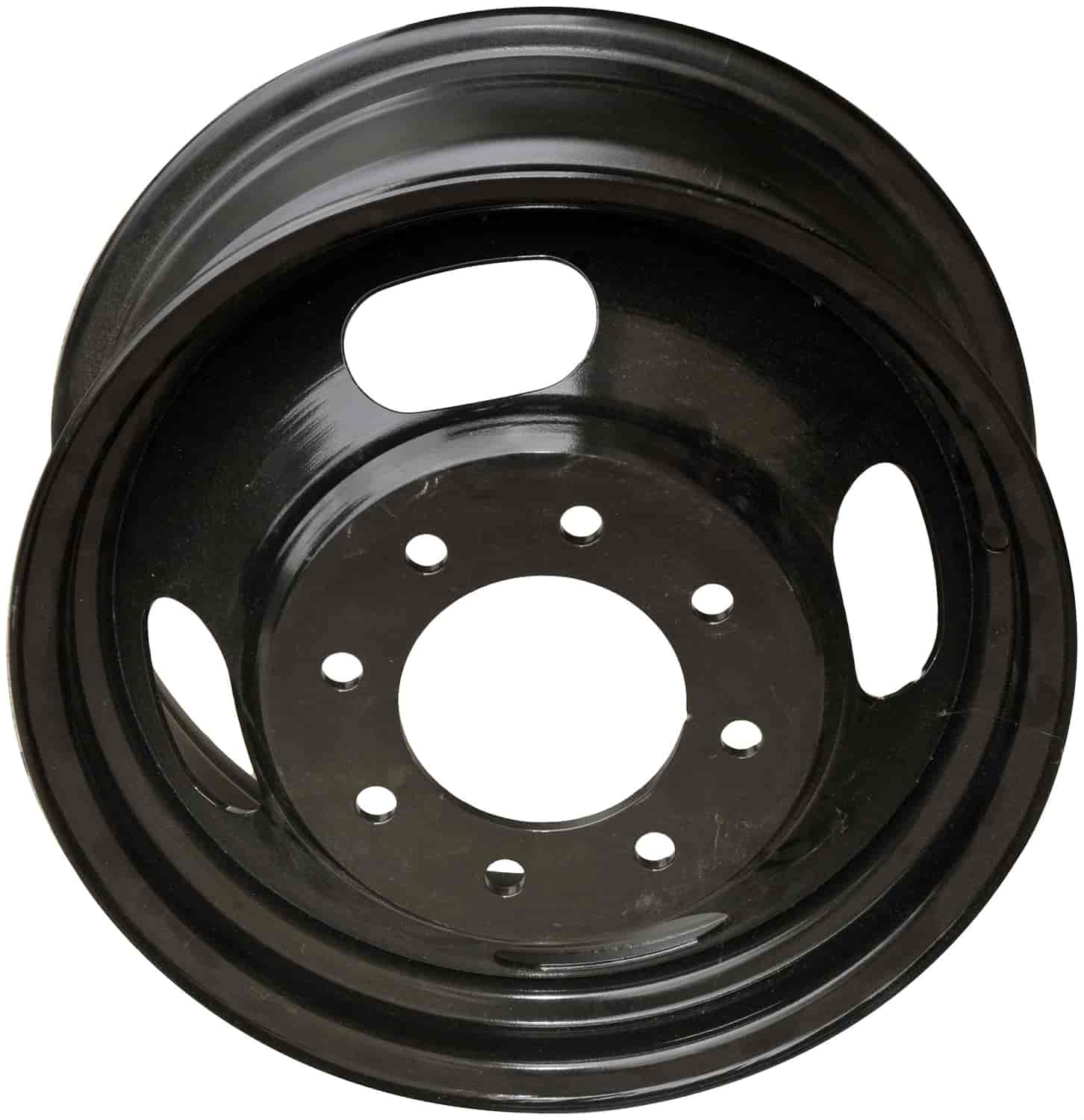Dorman Products 939-181