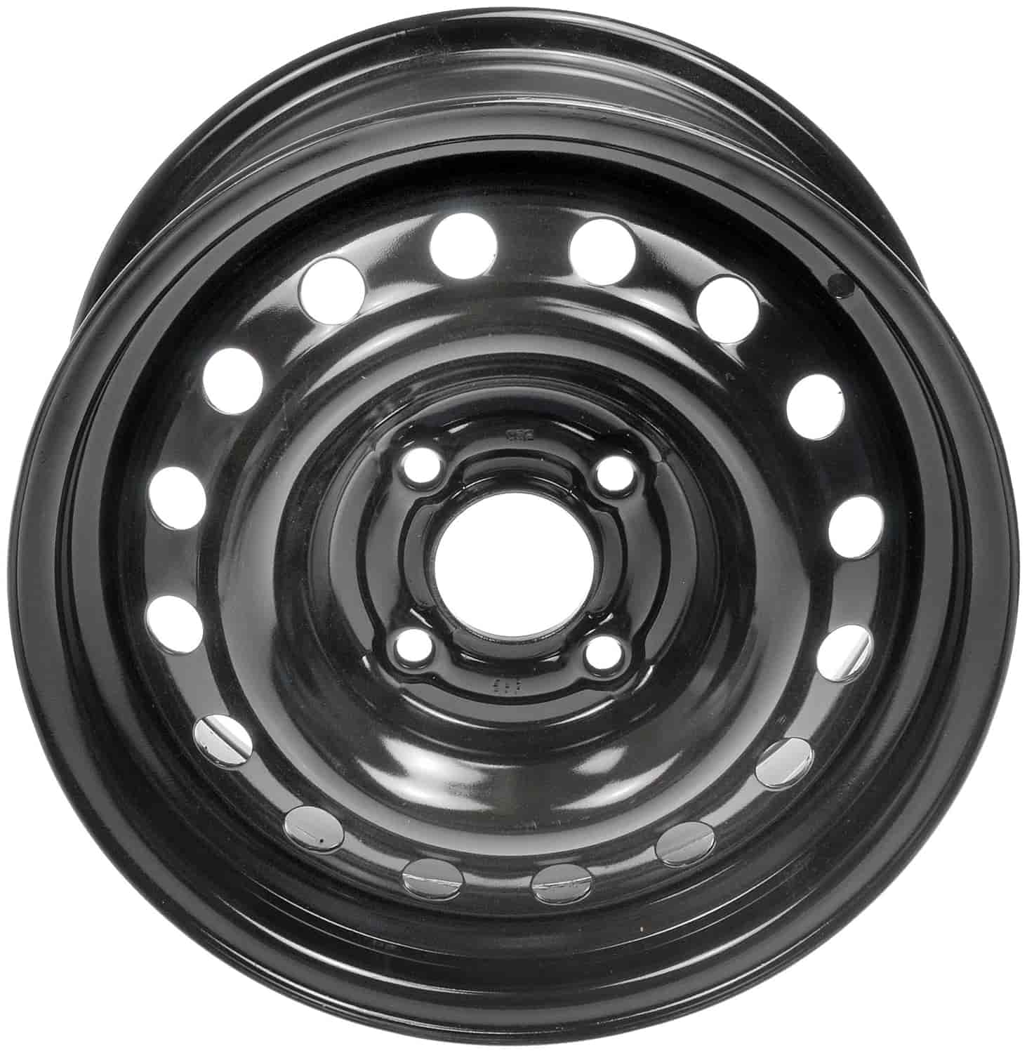 Dorman Products 939-226