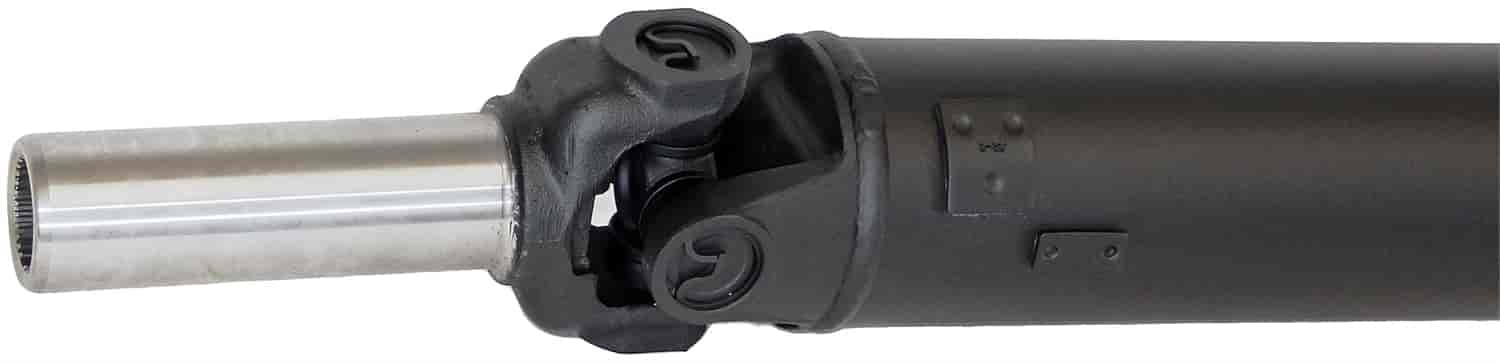 Dorman Products 946-004