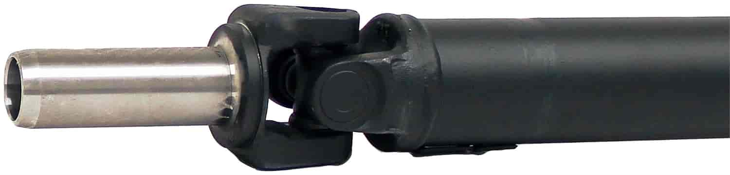 Dorman Products 946-227