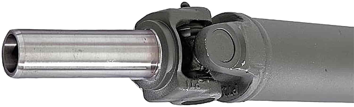 Dorman Products 946-231