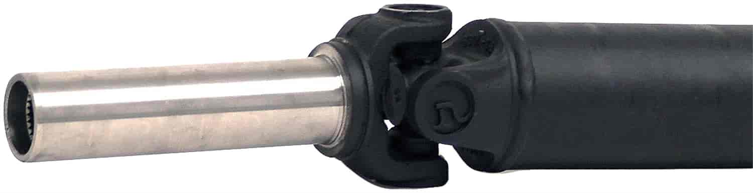 Dorman Products 946-242