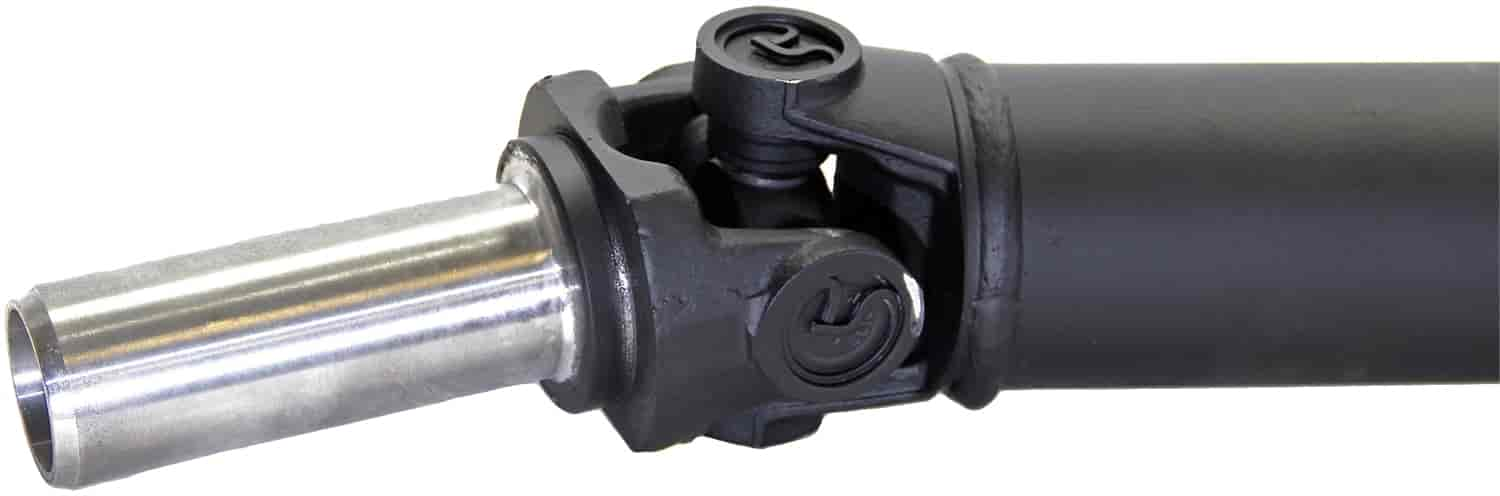 Dorman Products 946-243