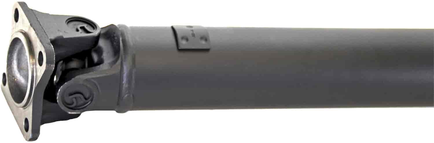 Dorman Products 946-246