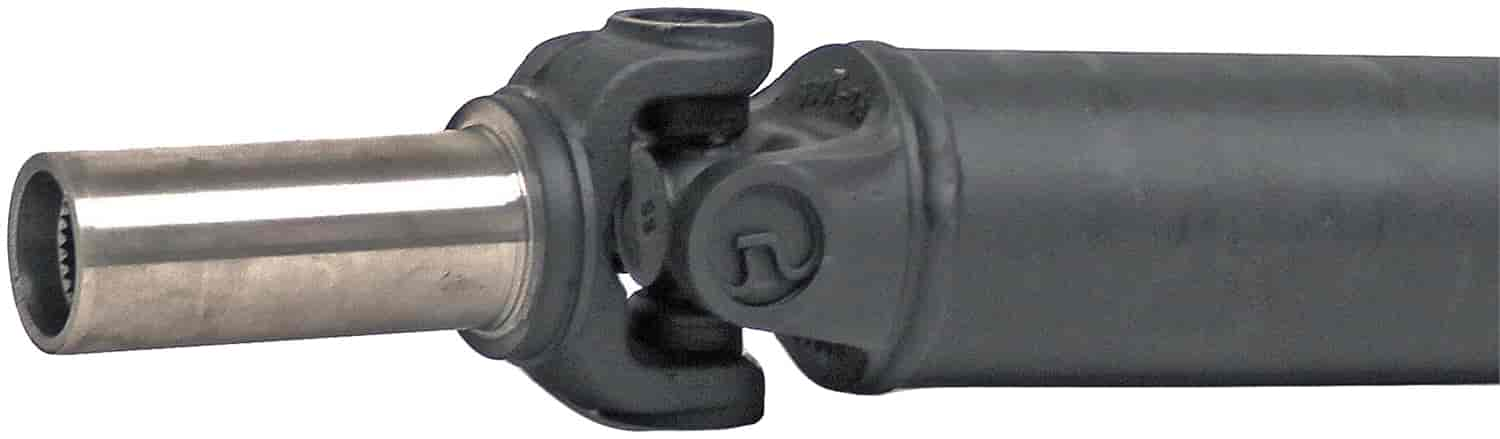 Dorman Products 946-249