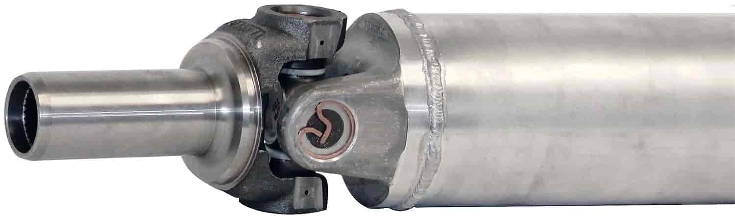 Dorman Products 946-289
