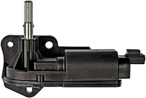 Dorman Products 948-701