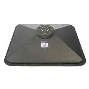 Dorman Products 95-1302 - Dorman Drain Pans