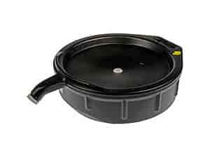 Dorman Products 95-1371 - Dorman Drain Pans