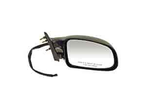 Dorman Products 955-001 - Dorman Side View Mirrors for GM