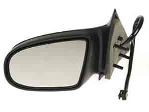 Dorman Products 955-038 - Dorman Side View Mirrors for GM