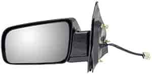 Dorman Products 955-042 - Dorman Side View Mirrors for GM