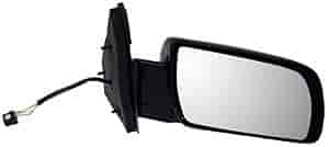 Dorman Products 955-043 - Dorman Side View Mirrors for GM