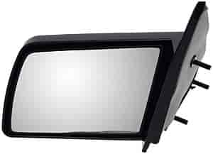 Dorman Products 955-051 - Dorman Side View Mirrors for GM