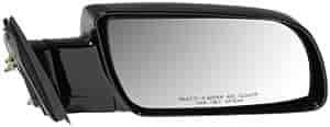 Dorman Products 955-105 - Dorman Side View Mirrors for GM
