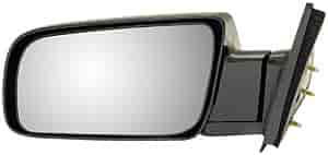 Dorman Products 955-106 - Dorman Side View Mirrors for GM