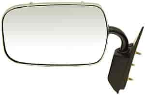 Dorman Products 955-187 - Dorman Side View Mirrors for GM