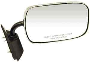 Dorman Products 955-188 - Dorman Side View Mirrors for GM