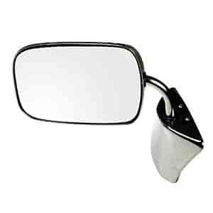 Dorman Products 955-190 - Dorman Side View Mirrors For GM